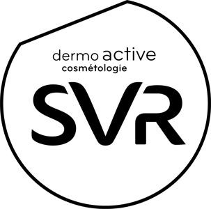 Logo-SVR---noir