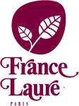 Logo_France_Laure-(150px)