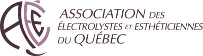 Association des Electrolystes et Esthéticiennes du Québec